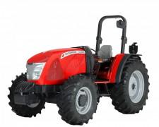 Murphy Tractor Omaha