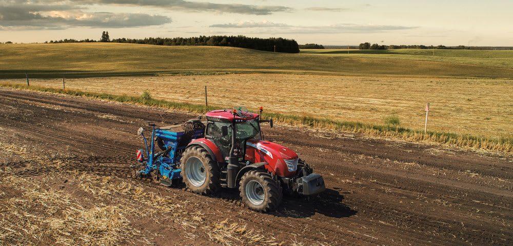 nuove-tecnologie-agricoltura