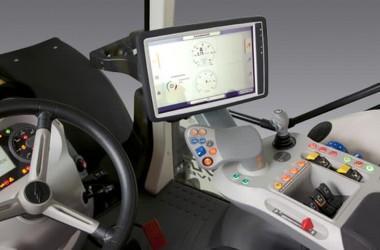 vt-drive-trasmissione-a-variazione-continua