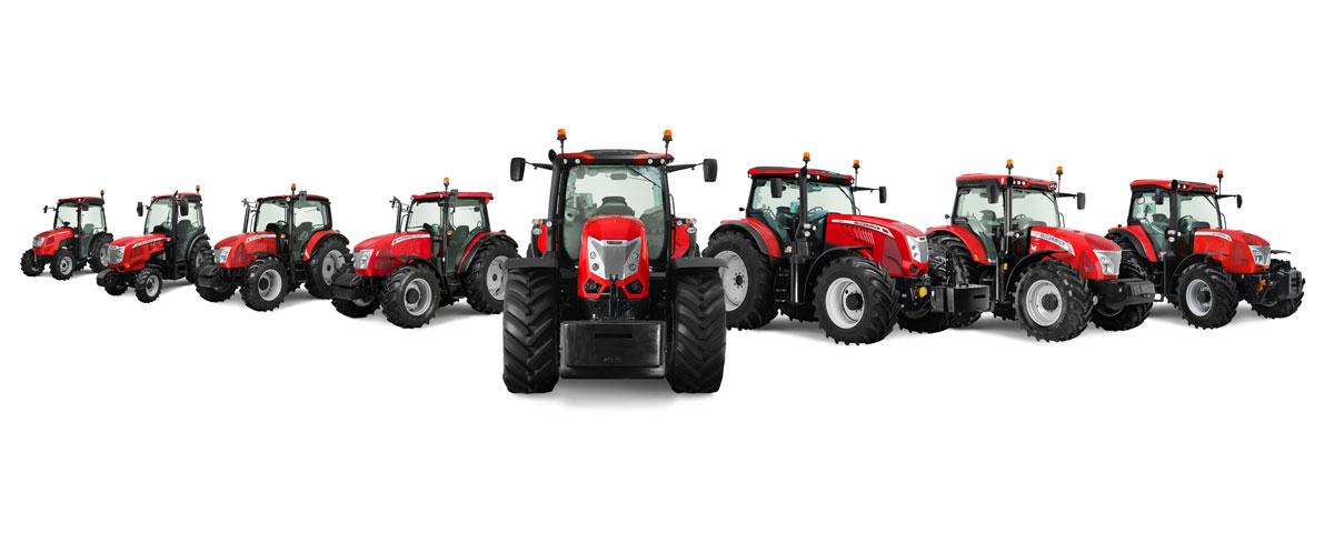 incentivi 2020 trattori