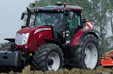 incentivi-agricoltura-2021