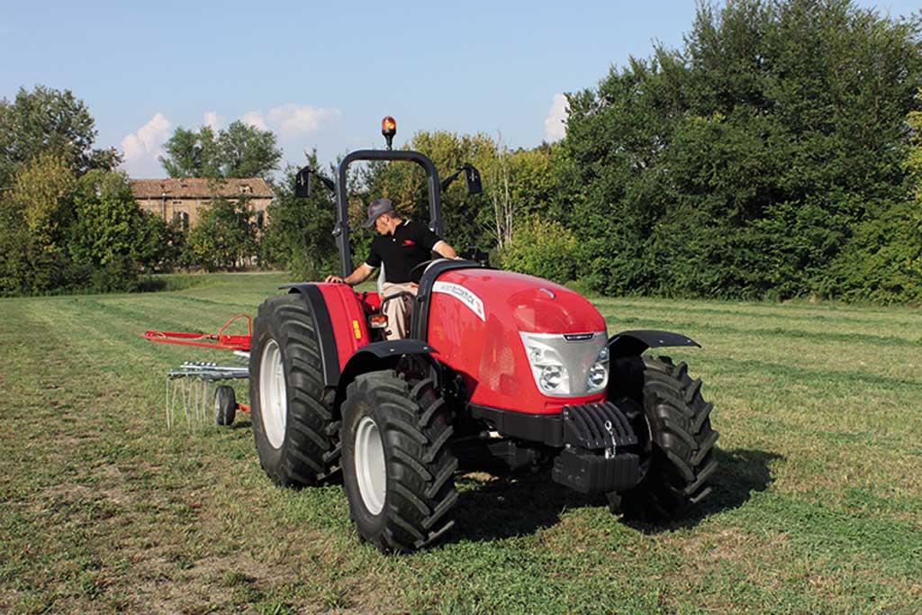 Sicurezza trattori agricoli: normative e domande più frequenti