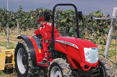 sicurezza-trattori-agricoli-domande-risposte