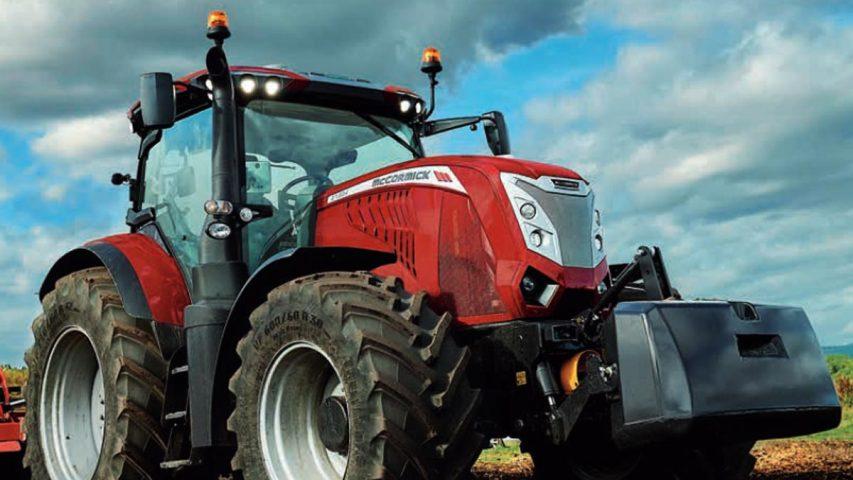 tractor-magazine
